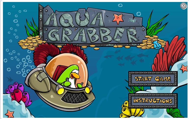 aqua-grabber-1.jpg